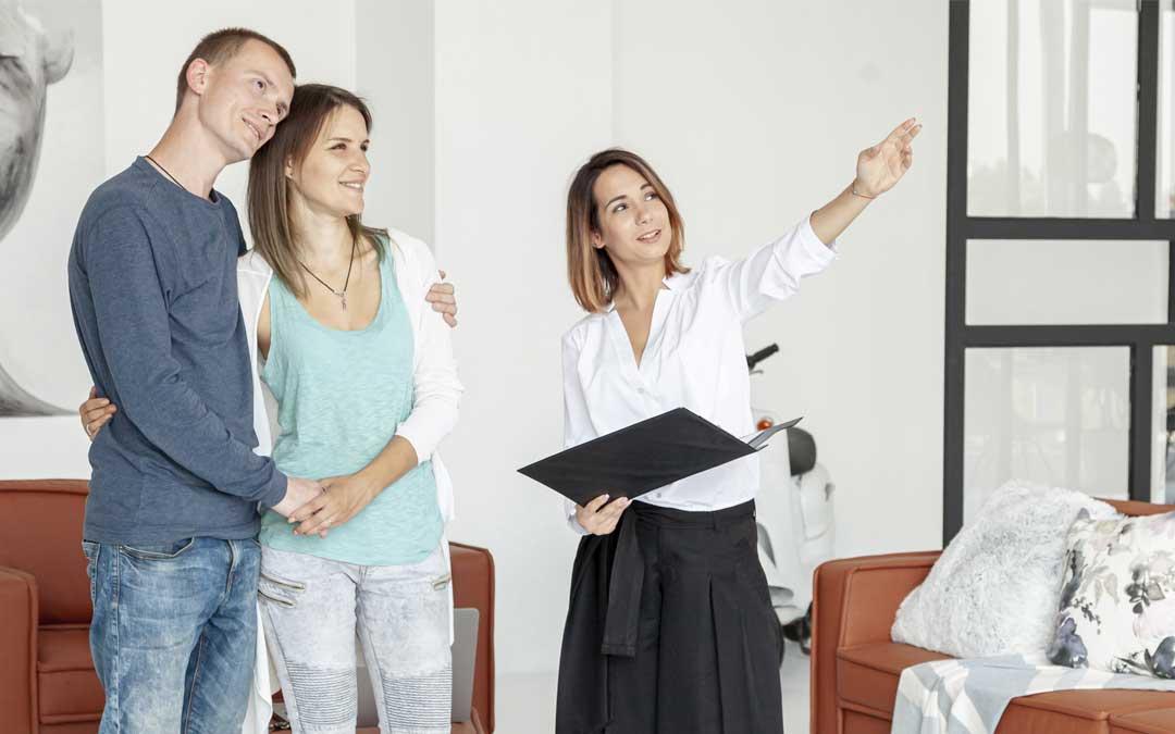 O que deve saber antes de pedir um empréstimo para a compra de casa…