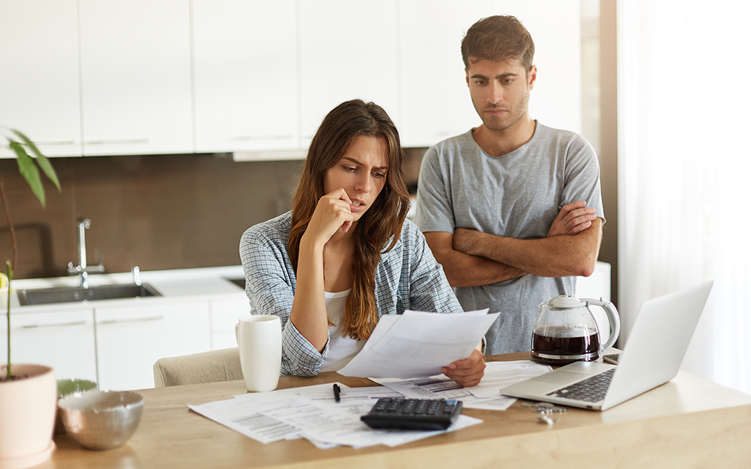 Spread, TAEG, TAN ou MTIC: O que significam estes indicadores e qual a sua importância para quem pretende solicitar um crédito à habitação?
